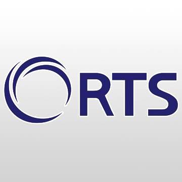 ORTS Radio