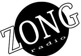 ZONG RADIO