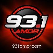 93.1 Amor - WPAT-FM