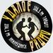 Удалое Радио Logo