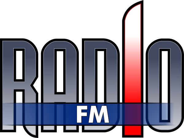 Rádio 1 - Hits