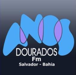 Rádio Anos Dourados FM