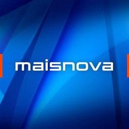 MaisNova FM - Caxias