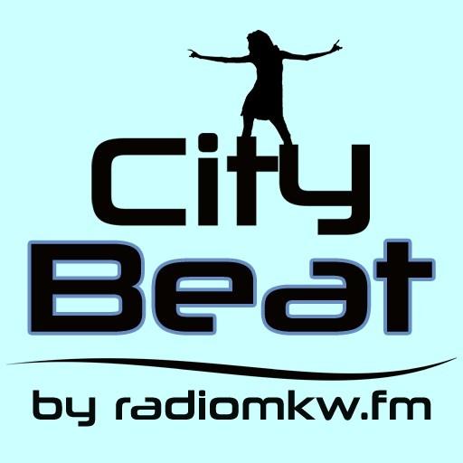Radio MKW - Citybeat