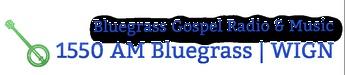 1550 AM Bluegrass - WIGN