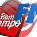 Bom Tempo FM Logo