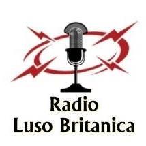 Radio Luso Britanica