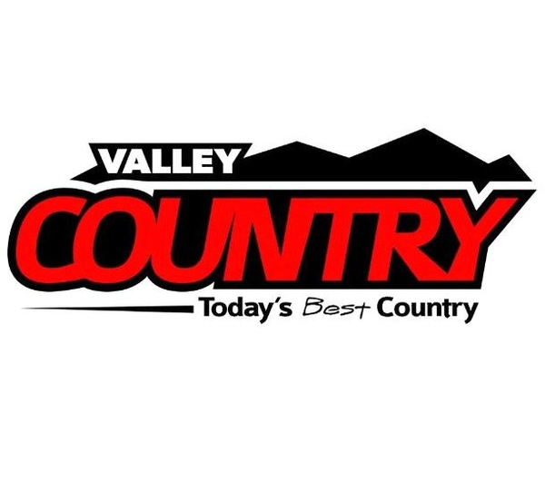 Valley Country - CIFJ