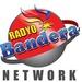 Radyo Bandera News FM Palawan - DWAE Logo