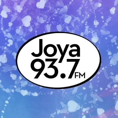 Joya 93.7 - XEJP-FM