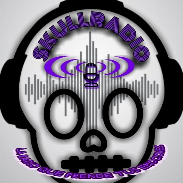 SkullRadioGH