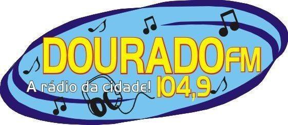 Rádio Dourado 104.9