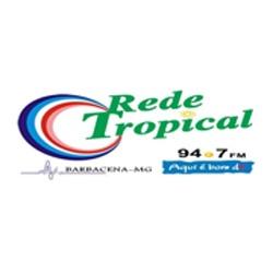 Rede Tropical Barbacena