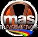 VMas Logo