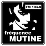 Fréquence Mutine