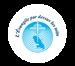 Radio Saint Louis Logo