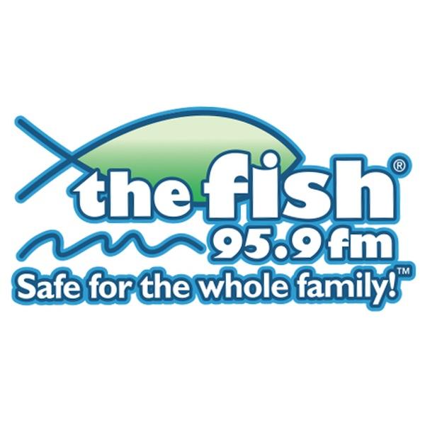 The fish 95 9 fm kfsh fm fm 95 9 la mirada ca for The fish fm