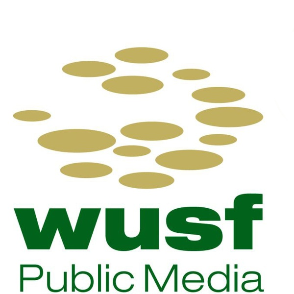 WUSF - WUSF