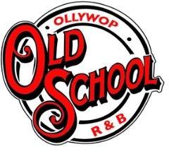 Ollywop - Oldschool R&B