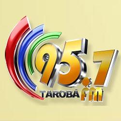 Tarobá FM