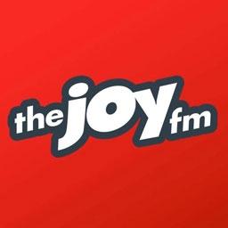 The JOY FM - WMSL