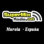 Radio Super Mix FM 95.0