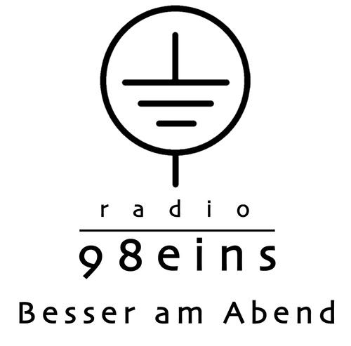 Radio 98 Eins