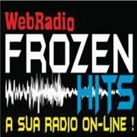 Rádio FrozenHits (Funk)