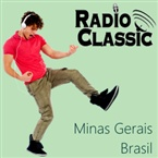 Radio Classic MG