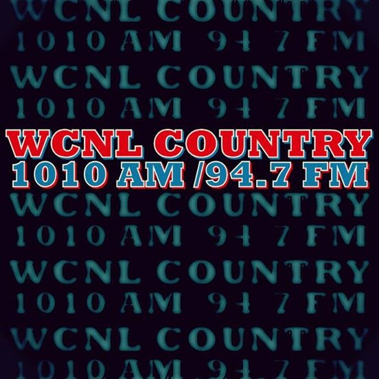 Country 1010 - W233AY