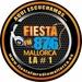 Fiesta FM Logo