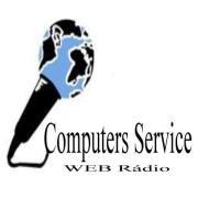 Computers Service Web Rádio