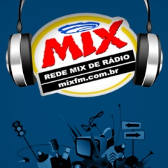 Mix FM Vale do Paraíba