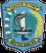 Suara Praja 102.2 Logo