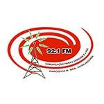 Rádio Colorado FM - ZYJ298
