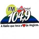 FM Cabugi Central