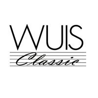 NPR Illinois Classic - WUIS-HD3