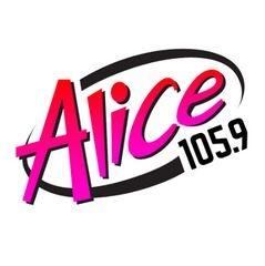 Alice 105.9 - KALC