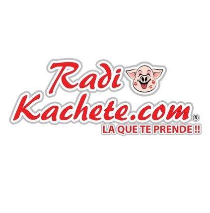 Radio Katchete