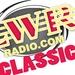 LWR Radio - Tru Soul Logo