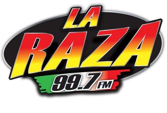 La Raza 99.7 - KHLT-FM