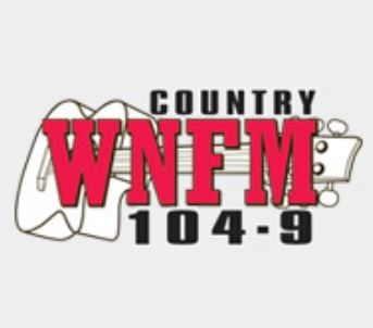 Country 104.9 - WNFM