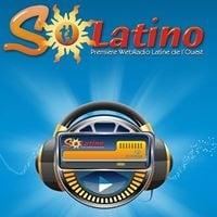 Radio So'Latino