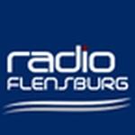 Radio Flensburg Logo