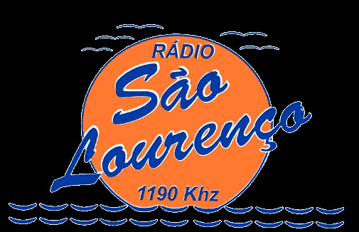 Radio Sao Lourenco