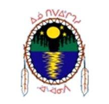 Waswanipi Communication Society - CFNE-FM
