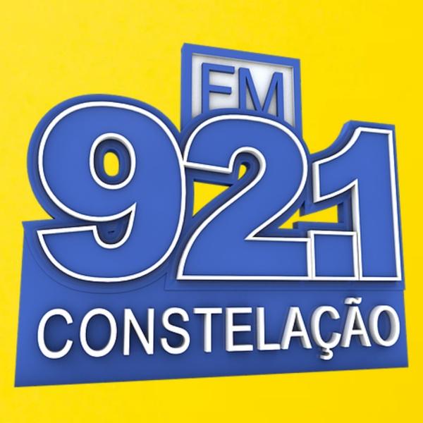 Rádio Constelação FM