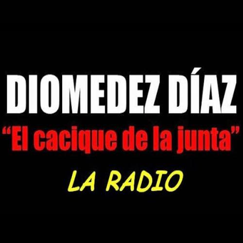 Diomedes Dias FM Radio