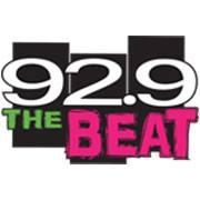92.9 The Beat - KOSP