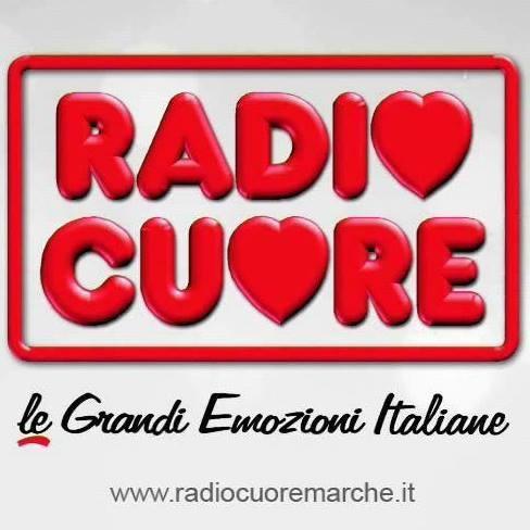 Radio Cuore Marche